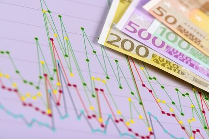 Initiative France a financé la création de 16 700 entreprises en 2016
