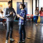 Welcome : l'initiative qui invite les PME à loger gratuitement des startups