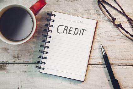 Les TPE représentent 8 dossiers sur 10 à la Médiation du crédit