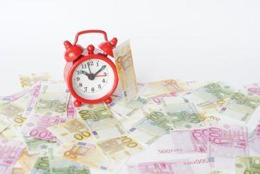 Les recommandations de la CPME et du Medef pour limiter les retards de paiement