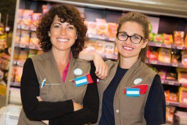 Le commerce coopératif associé regroupe 32 600 entrepreneurs en 2016