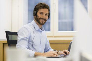 Les centres d'appels au cœur de la digitalisation de l'entreprise
