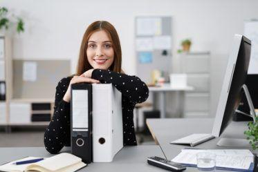 Dématérialisation : organiser les documents pour une meilleure gestion de l'entreprise
