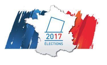 Macron/Le Pen : quels impacts pour les TPE/PME ?