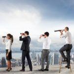 G20 des entrepreneurs : 33 TPE et startups françaises à Berlin pour réfléchir à des problématiques internationales