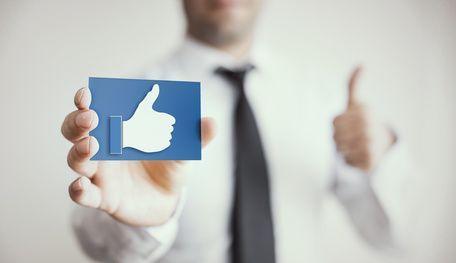 Les tendances digitales que les TPE/PME ont intérêt à exploiter selon Facebook France