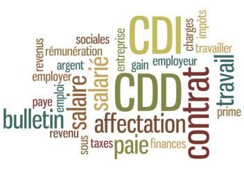 L'employeur a-t-il le droit de rompre le CDD d'un salarié refusant une modification de son contrat ?
