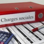 Coût des cotisations sociales : le principal frein à l'emploi