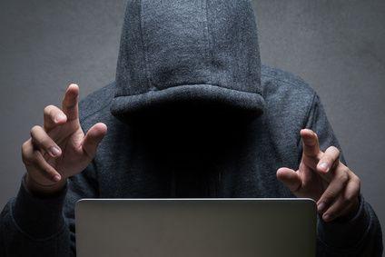 Les trois quarts des cyberattaques visent les TPE-PME