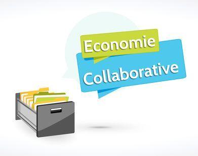 Les effets des plateformes collaboratives sur l'emploi