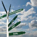 Comment constituer votre SASU ?