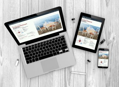 Quelles sont les obligations légales liées aux annuaires en ligne ?