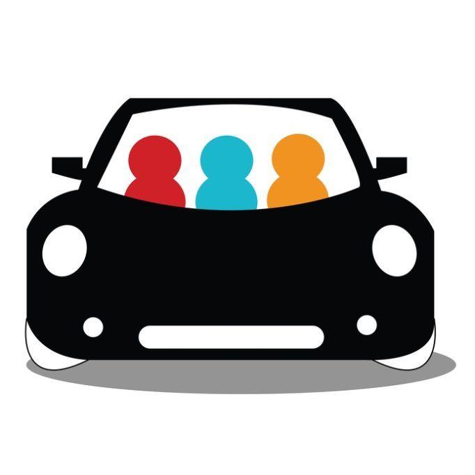 Un salarié peut-il prendre des passagers en covoiturage dans son véhicule de fonction ?