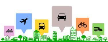 Le crédit mobilité, une alternative au véhicule de fonction ?