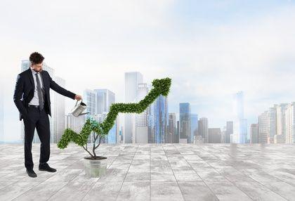 L'Europe et la France s'allient au secteur privé pour transformer des PME en ETI