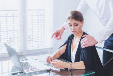 Les premiers réflexes face à un salarié qui se plaint de harcèlement