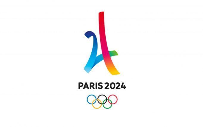 JO 2024 : le Barreau de Paris propose un accompagnement juridique gratuit aux TPE/PME