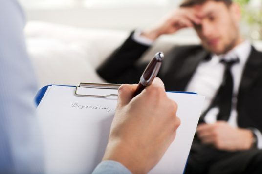 L'employeur doit-il prendre en charge des frais de santé prescrits par le médecin du travail ?