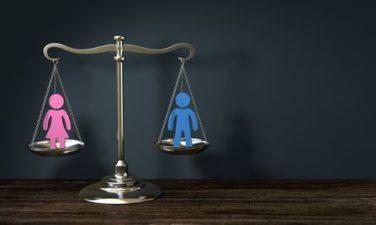 Les obligations des TPE-PME en matière d'égalité femmes-hommes