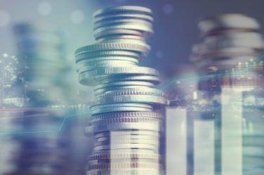Transition numérique : « le retard est plus au niveau des chefs d'entreprise que des banques »