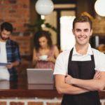 Un incubateur dédié aux futurs restaurateurs