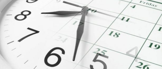 Contrat de travail à temps partiel