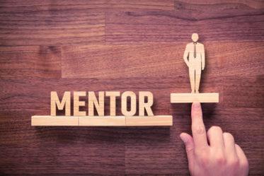 Future loi Le Maire : développer le mentorat entrepreneurial pour augmenter les créations d'entreprises