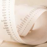 [Diaporama] Notes de frais : top 5 des dépenses