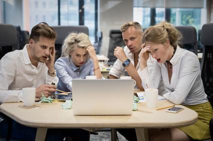 Retards de paiement : les salariés des PME sont les grands perdants