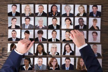 Les 5 facteurs qui expliquent la difficulté des PME à recruter selon les dirigeants