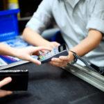 « Il est très handicapant pour une entreprise de refuser le paiement par carte »