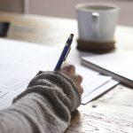 Rédiger une annonce légale de modification de dénomination sociale