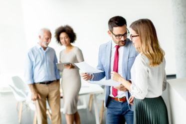 Recruter son premier salarié : les étapes à suivre pour ne pas se tromper