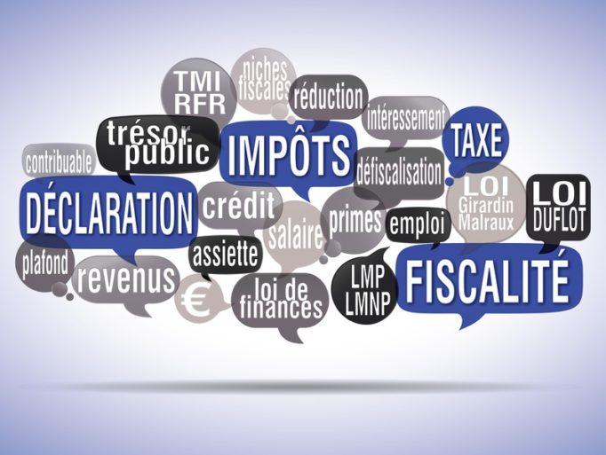 Sociétés de services : elles ne sont pas toutes égales devant l'impôt