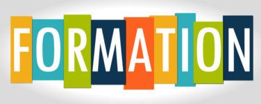 Formation professionnelle : ce qui change pour les entreprises