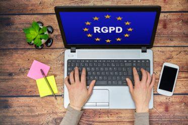 « L'application du RGPD rassure les clients et crédibilise les TPE »