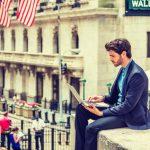New York souhaite accueillir de nouvelles startups françaises
