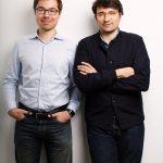 Baptiste Benezet, cofondateur de la Teambox : « La collaboration et le management sont des sujets d'endurance »