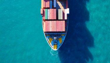 Les PME réclament aux grands groupes une aide à l'exportation