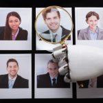 Le recrutement prédictif réduit les risques d'une mauvaise embauche