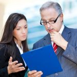 Transmission d'une TPE/PME : s'y préparer et préparer son entreprise est la règle n°1