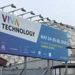 VivaTechnology crée des ponts entre grands comptes et start-ups