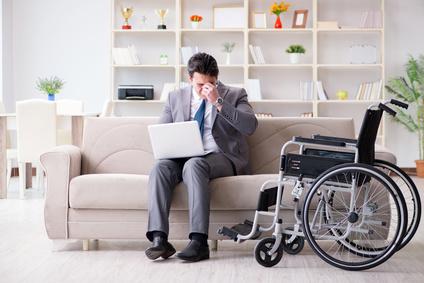 Les Idees Recues Pires Ennemies Des Travailleurs Handicapes