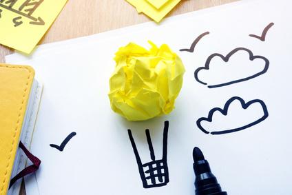 Le mauvais management est le principal obstacle à la productivité