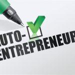 Micro-entrepreneurs : ce que va changer la loi Pacte