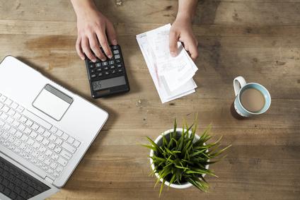 Les factures non conformes source de retards de paiement