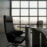 Près d'un tiers des chefs d'entreprise français ont des difficultés de recrutement