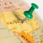 S'installer aux Etats-Unis : les conditions à ne pas oublier pour les PME et TPE