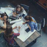 L'outplacement, une solution grandissante pour limiter les embauches ?