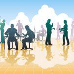 La pollution digitale : le nouveau grand enjeu des entreprises
